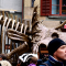 Luzerner Fasnacht 2011: Dinos on the loose