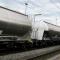 Der Güterzug (1 von 3)