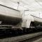 Der Güterzug (2 von 3)