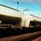 Der Güterzug (3 von 3)