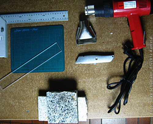 variable acrylglas abgu form resizable acrylic mold box ein quintlein ber dies das. Black Bedroom Furniture Sets. Home Design Ideas